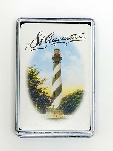 St. Augustine Lighthouse Souvenir