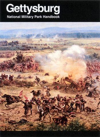 Gettysburg Handbook